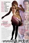 poster del film the private lives of pippa lee