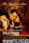 poster del film hollywoodland