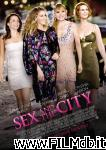 poster del film Sex and the City