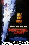 poster del film Vertical Limit