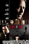 poster del film state of play
