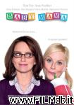 poster del film baby mama