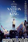 poster del film One Nation, One King