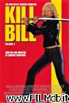 poster del film Kill Bill volume 2