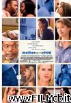 poster del film mother and child