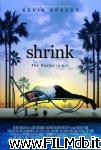 poster del film shrink