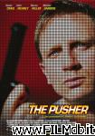 poster del film the pusher