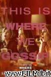poster del film this is where i leave you
