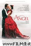poster del film Angel
