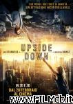 poster del film upside down