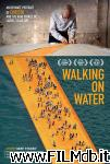 poster del film Walking on Water
