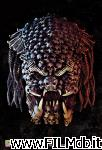 poster del film the predator
