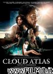 poster del film cloud atlas