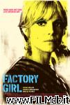 poster del film factory girl