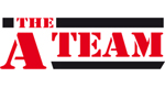 logo serie-tv A-Team