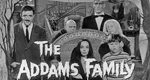 logo serie-tv Addams Family