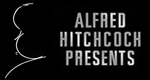 logo serie-tv Alfred Hitchcock Presents