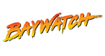 logo serie-tv Baywatch