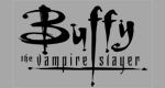 logo serie-tv Buffy the Vampire Slayer