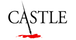 logo serie-tv Castle