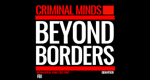 logo serie-tv Criminal Minds: Beyond Borders