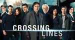 logo serie-tv Crossing Lines