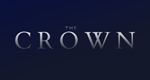 logo serie-tv Crown