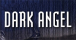 logo serie-tv Dark Angel