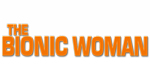 logo serie-tv Bionic Woman