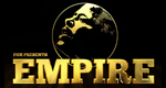 logo serie-tv Empire