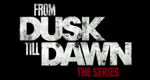 logo serie-tv From Dusk till Dawn: The Series
