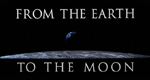 logo serie-tv From the Earth to the Moon