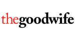 logo serie-tv Good Wife