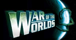 logo serie-tv War of the Worlds