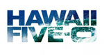 logo serie-tv Hawaii Five-0
