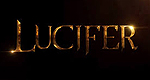 logo serie-tv Lucifer
