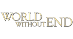 logo serie-tv World Without End