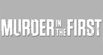 logo serie-tv Murder in the First