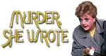 logo serie-tv Murder, She Wrote