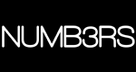 logo serie-tv Numb3rs