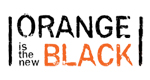logo serie-tv Orange Is the New Black