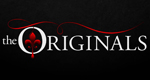 logo serie-tv Originals