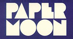logo serie-tv Paper Moon