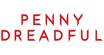 logo serie-tv Penny Dreadful