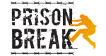 logo serie-tv Prison Break