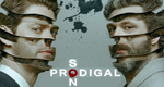 logo serie-tv Prodigal Son