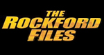 logo serie-tv Rockford Files