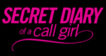 logo serie-tv Secret Diary of a Call Girl