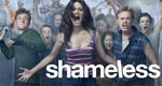 logo serie-tv Shameless