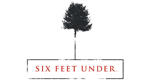 logo serie-tv Six Feet Under
